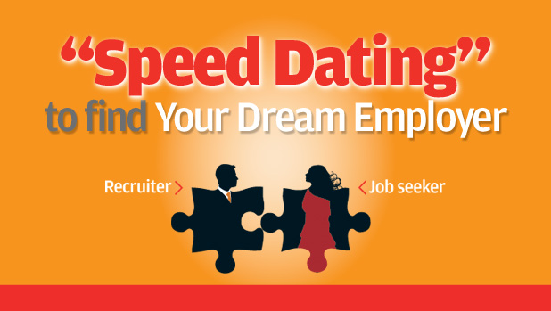 zip promotions speed dating Relish speed dating saturday night 15 of 206 charlotte, nc speed dating events trending charlotte event promotion find events boston events.